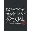 Midnight Dejavu SPECIAL ~2006.12.13 at NHK HALL~<初回生産限定盤>
