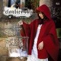 Cloudier Sky ~「AYAKASHI」オープニング主題歌 [CD+DVD]<初回限定盤>