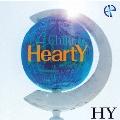 HeartY<通常盤>