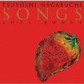SONGS  [CD+DVD]