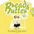 Silver Bread & Golden Butter ~Early Best 1972-1981~