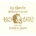 U.G LAND [CD+DVD]
