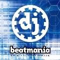 パチスロ「beatmania」オリジナルサウンドトラック