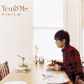 You & Me<通常盤>