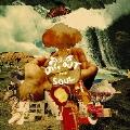 ディグ・アウト・ユア・ソウル [CD+DVD]<初回生産限定盤>