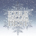 EXILE BALLAD BEST  [CD+DVD]