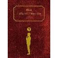 33分探偵 DVD-BOX 下巻(3枚組)