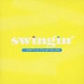 SWINGIN' SCREEN & CM HIT SONGS