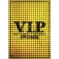 V.I.P. HOT R&B / HIPHOP TRAX-DVD MIX
