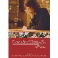 ユニバーサルJFilm『モバ・ドラ』FLOWER SHOP DIARY