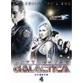GALACTICA/ギャラクティカ 結:season 4 DVD-BOX1