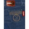 DRAMADA-J DVD-BOX