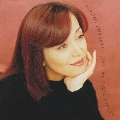 """LIVE'96 """"FULL CIRCLE"""" [SHM-CD+DVD]"""