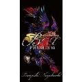 30th Anniversary BOX from TSUYOSHI NAGABUCHI PREMIUM [3DVD+3CD]<初回生産限定盤>