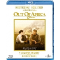 愛と哀しみの果て ブルーレイ&DVDセット [Blu-ray Disc+DVD]<期間限定生産版>