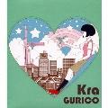 GURICO [CD+DVD]<初回限定盤>