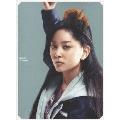 MM9 DVD-BOX II<期間限定版>