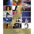 マイケル・ジャクソンVISION<完全生産限定盤>