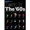 Born in The '60s