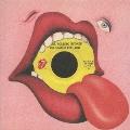シングル・ボックス 1971-2006<完全生産限定盤>