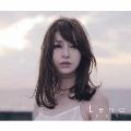 ヒカリ [CD+DVD]<初回限定盤>