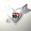 クライマックス ベスト 90's プラチナ