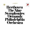 ベートーヴェン:交響曲全集 CD