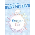 a-nation for Life<通常版>