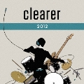 clearer 2012