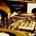 Wax Poetics Japan Compiled Series Topaz