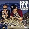 Bes Ill Lounge : The Mix<完全限定生産盤>