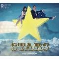 STARS [CD+DVD]<初回限定盤>
