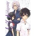 Another 第5巻 [Blu-ray Disc+CD]<限定版>