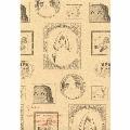 ヤミヤミ・ロンリープラネット [CD+DVD+オリジナルイラスト切手]<郵便盤(数量限定)>