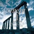SINGIN' II ~1993-1998~