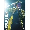 """HIROMI GO CONCERT TOUR 2012 """"LINK""""(初回生産限定盤)[SRBL-1544][DVD] 製品画像"""