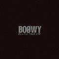 BO��WY Blu-ray COMPLETE[TOXF-4011/6][Blu-ray/�u���[���C]