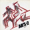 AB'S-2<生産限定盤>