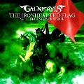 THE IRONHEARTED FLAG Vol.1:REGENERATION SIDE [CD+DVD]<完全生産限定盤>