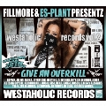 Westaholic Records vol.2