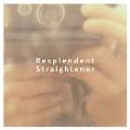 Resplendent [CD+DVD]<初回限定盤>