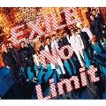 No Limit [CD+DVD]