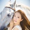 What I am<通常盤>