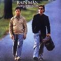 レインマン オリジナル・サウンドトラック<完全生産期間限定盤>