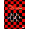 The Complete Checkers Vol.I