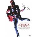 ACOUSTIC LIVE Tsuyoshi Nagabuchi Tour 2013