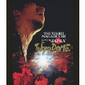 LIVE'92 JAPAN IN TOKYO DOME