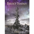 PERFECT FANTASY [CD+写真集]<初回限定盤>