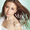 Heartful Song Covers [CD+DVD]