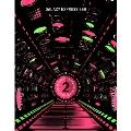 松本零士画業60周年記念 銀河鉄道999 TVシリーズ Blu-ray BOX-2